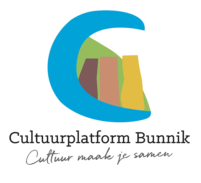Cultuurplatform Bunnik